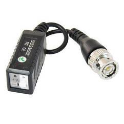Приймач-передавач AL-214HD (pair)