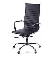 Кресло АКЛАС Кап CH D-TILT Красное, фото 1