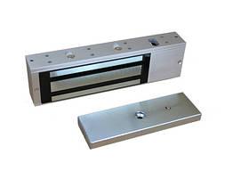 Электромагнитный замок TML-500LED