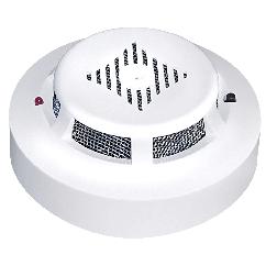 Пожежний датчик Артон СПД-3.10 Б4