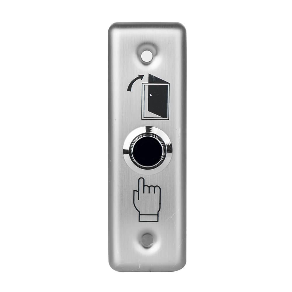Кнопка виходу Yli Electronic PBK-811A