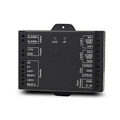 Контролер автономний Atis AC-02