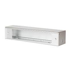 Крепежный комплект Yli Electronic BBK-500