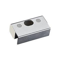 Ответная планка Yli Electronic BBK-601