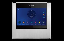 IP-відеодомофон Slinex Dirk