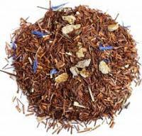 Ройбуш Калахари Teahouse, 100 гр