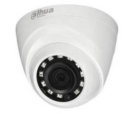 HDCVI Відеокамера DH-HAC-HDW1200RP-0280B