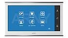 Видеодомофон Arny AVD-730 (2Mpx), фото 3