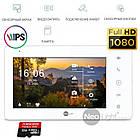 Видеодомофон NeoLight Sigma+ HD, фото 2