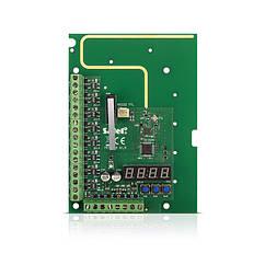 Контролер MTX-300