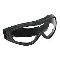Очки, безопасные, облегченные