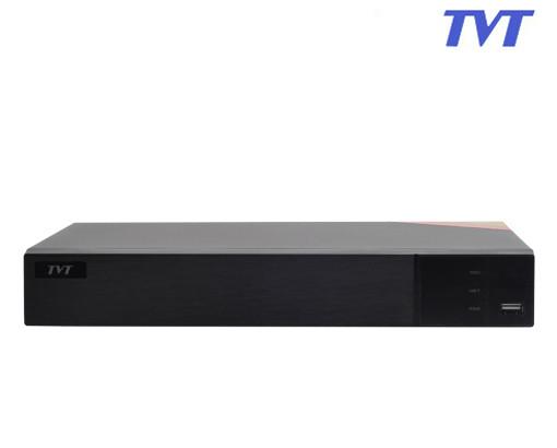 MHD Відеореєстратор TD-2704TS-HP