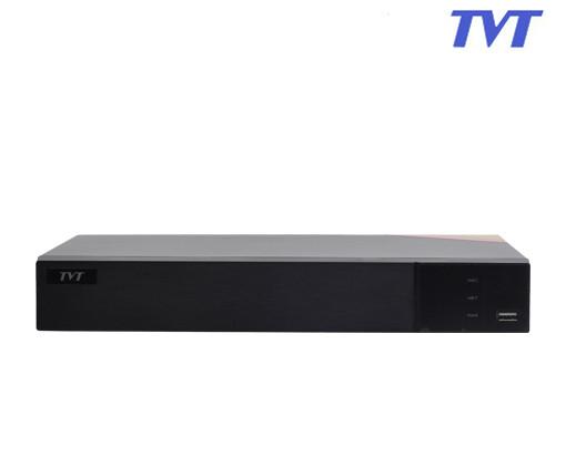 IP-Відеореєстратор TD-3116B2 (112-112)