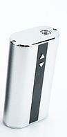 Eleaf iStick 50W (body) - стальной