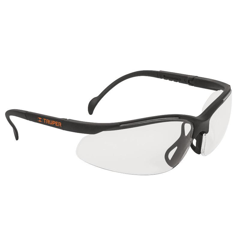 Окуляри, захисні, Sport, прозорі