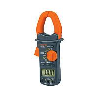 Тестер, мультиметр, кейс, ручка (200mV-600V) 2 Bat AAA