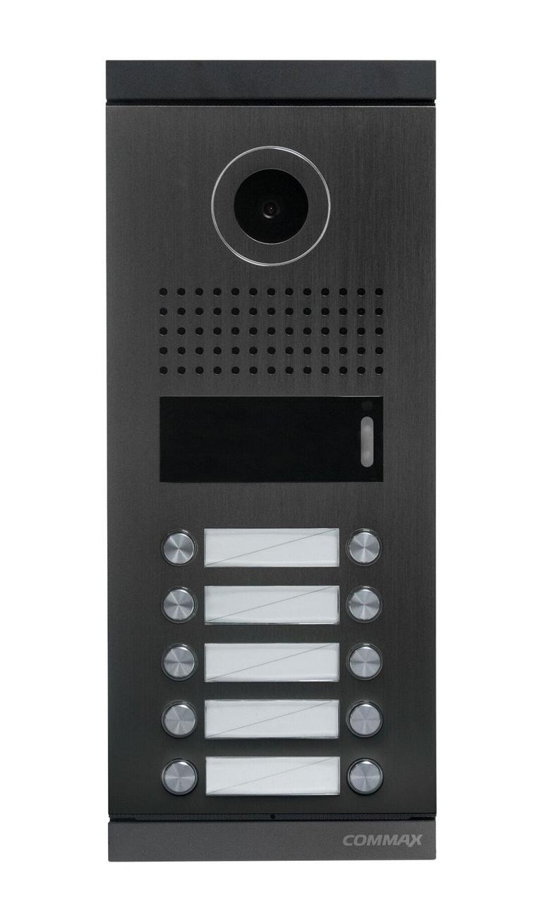 Відеопанель Commax DRC-10ML