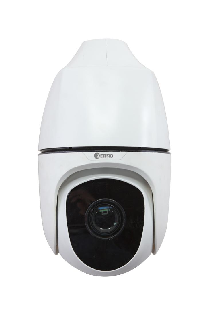 PTZ IP Відеокамера ZIP-6858SR-X22