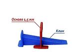 Підстава СВП Mini 1,5 мм (750 шт), фото 3