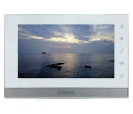 IP Відеодомофон DH-VTH1550CHW-2