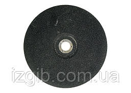 Ролик для труборіза СИБРТЕХ 12-50 мм