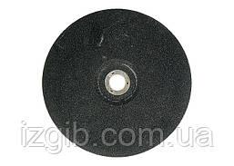 Ролик для труборіза СИБРТЕХ 25-75 мм