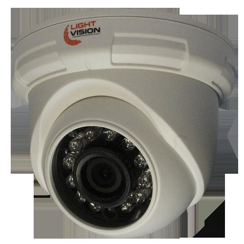 MHD Відеокамера VLC-1128DM