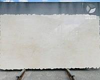 Crema Marfil, іспанський мармур, 30 мм, фото 1