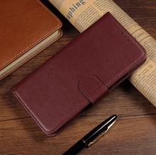 Чохол - книжка Xiaomi Redmi Note 10 Pro з силіконовим бампером і відділенням для карток Колір Бордовий