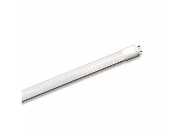Линейные Т8 светодиодные (LED) лампы
