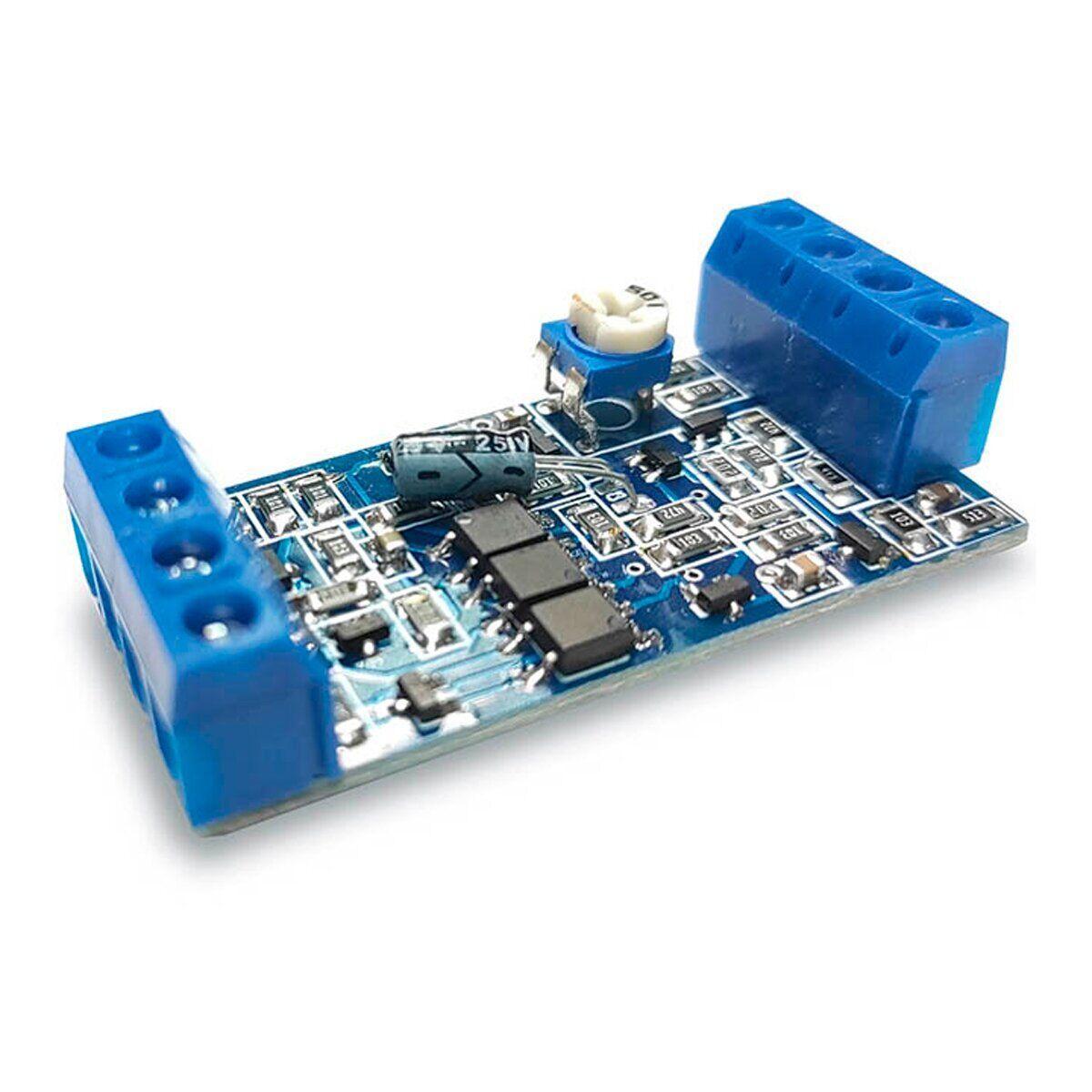 Домофонний адаптер NL-Z01