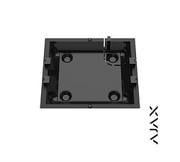 Кронштейн для датчика руху Ajax MotionProtect case bracket black