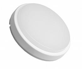 Потолочный светильник Eurolamp LED-NLR-12/55(F)