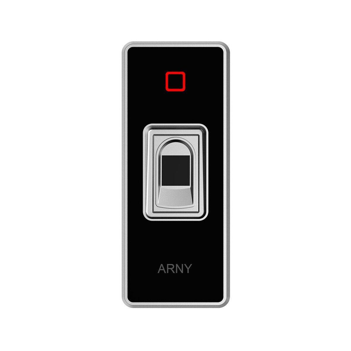 Біометричний контроллер ARNY AFP-260 EM