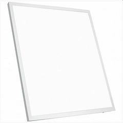 LED промо-набор Eurolamp (панель) 60*60 40W 4000K 2в1 LED-Panel-40/40(110)(2)