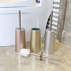 Ершик для туалета. Модель RD-0883