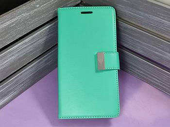 Чохол-книжка Samsung A5/510 Goospery Rich