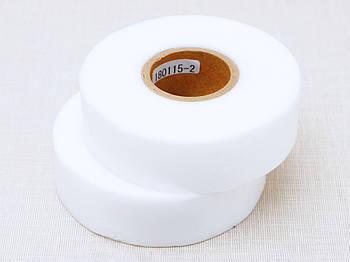 Плівка для щеплення Buddy Tape 25мм х 50мм х 60м, 1200 шт, 1 рулон