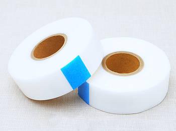 Плівка для щеплення Buddy Tape 25мм х 40мм х 60м, 1500 шт, 1 рулон