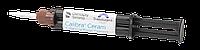 Calibra Ceram, адгезивний композитний цемент, відтінок BLEACH