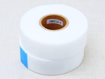 Плівка для щеплення Buddy Tape без перфорації 25мм х 5м, 1 рулон