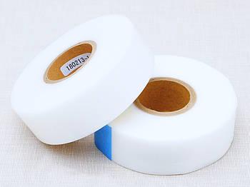 Плівка для щеплення Buddy Tape без перфорації 25мм х 60м, 1 рулон