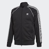 Мужская олимпийка Adidas Originals Sst ( адидас ориджинал сст )