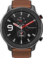 Смарт-годинник Amazfit GTR Lite 47 mm Aluminum alloy
