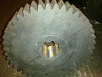 Колесо 2ПНБ-2.02.27.130
