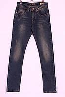 Мужские джинсы PitBull