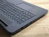 Відмінний Ігровий Ноутбук HP Zbook 15 G3+CORE I7+NVIDIA+16 +512, фото 7