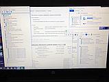 Відмінний Ігровий Ноутбук HP Zbook 15 G3+CORE I7+NVIDIA+16 +512, фото 9