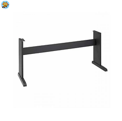 Стойка для клавишных Orla Stage Stand Black