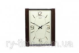 *Настінний годинник Rikon 9551 (35049), 36*45 див.